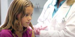 ¿Las vacunas nos hacen estar más sanos?
