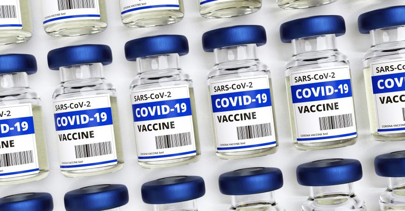 Peter Doshi — New concerns about the reported efficacy results of COVID-19 vaccine trials