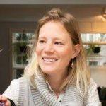 Kathryn Rodgers's avatar
