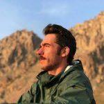 Nate Seltenrich's avatar