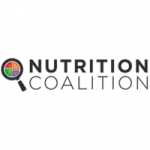 The Nutrition Coalition