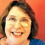 Jenny Deam's avatar