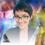 Krystal Vasquez's avatar