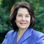 Elizabeth Mumper, M.D., FAAP's avatar
