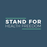 Stand for Health Freedom's avatar