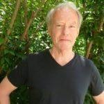 Edward Curtin's avatar