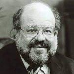 Karl Grossman's avatar
