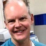 Doctor de Florida 'Perfectamente Saludable' muere dos semanas después de recibir la vacuna PFizer COVID