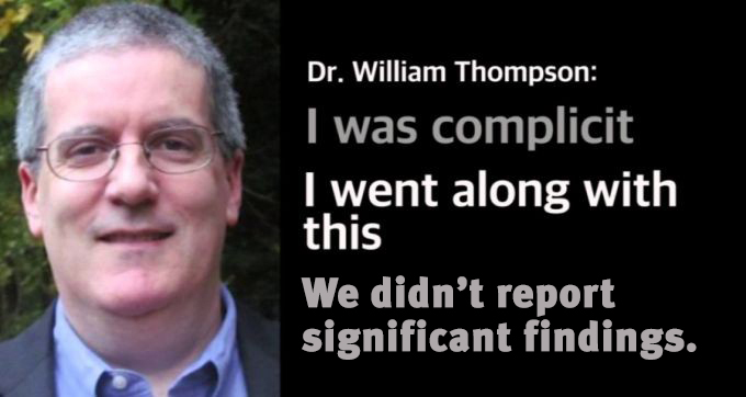 [Image: dr-william-thompson-i-was-complicit.jpg]