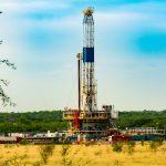 Los suministros de agua de Dakota del Norte en riesgo de contaminantes de las aguas residuales de fracking — los residentes están