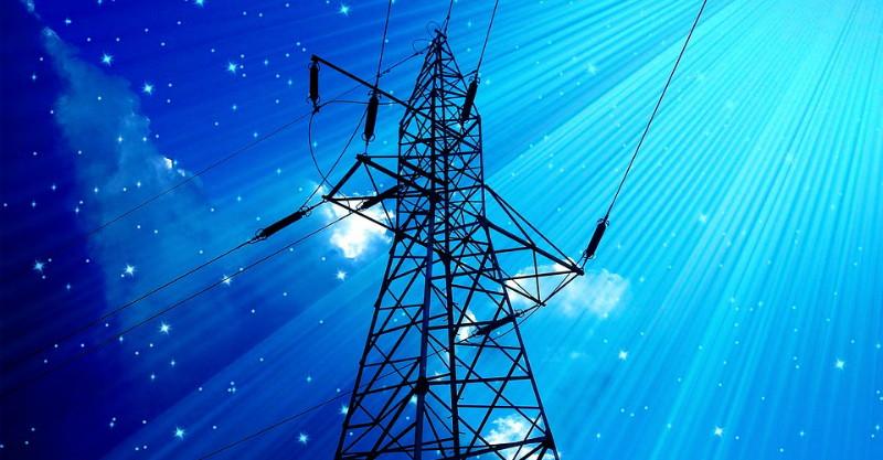 Electromagnetic Fields / Wireless Technologies • Children's