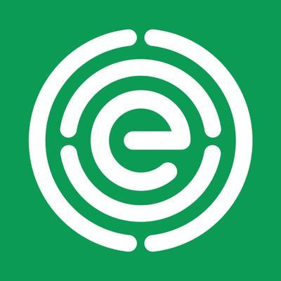 Environmental Working Group's avatar