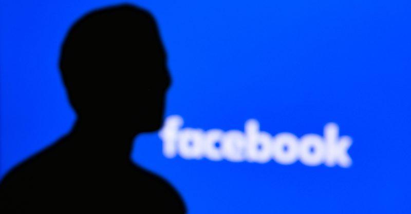 facebook-press-conf-as-353163344-800x417.jpg