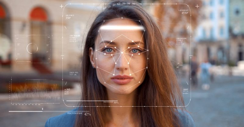 One of the most significant problems with law enforcement use of face recognition is the danger of misidentification.