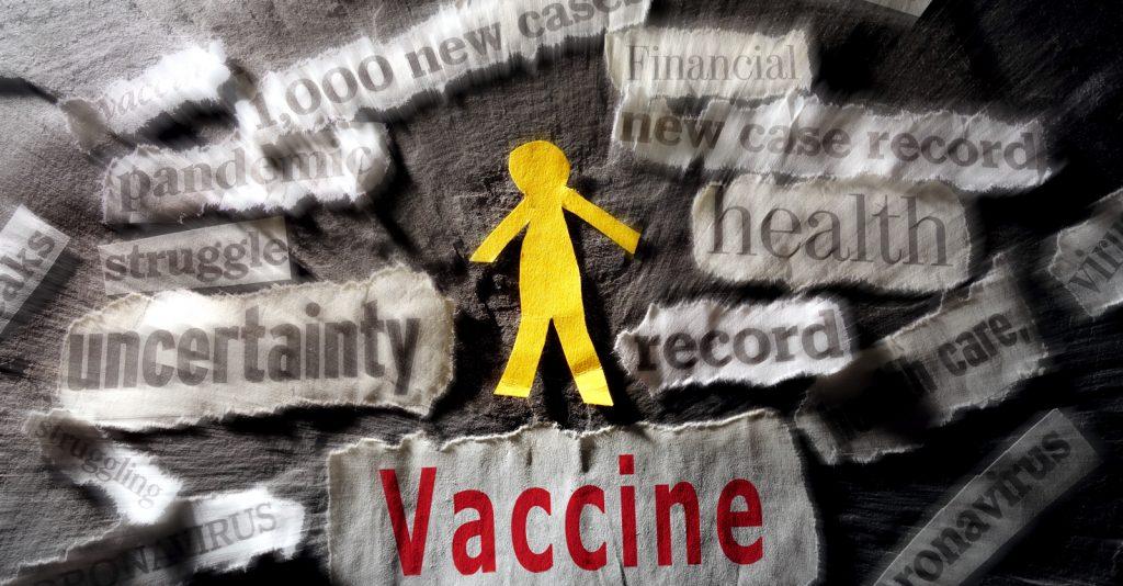 Curare le malattie e prevenire la morte sono stati il fulcro della maggior parte dei sistemi medici nel corso della storia.