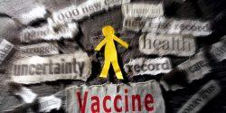 Guérir la maladie et prévenir la mort ont été les objectifs de la plupart des systèmes médicaux tout au long de l'histoire.
