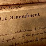 Befürworter des Abschnitt 230 sagen, das Gesetz sei ein wichtiges Instrument zum Schutz der freien Meinungsäußerung.