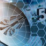 """Le rapport sur le """"syndrome de La Havane"""" incite les experts à demander davantage de recherches au sujet de la 5G"""