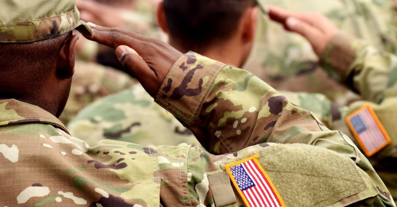A new study of U.S. service members found higher than expected rates of heart inflammation following a COVID vaccine.