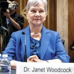 Dr. Janet Woodcock permitted an incorrect and dangerous FDA guidance on May 19, 2021.