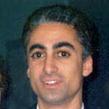 Michael Horwin, M.A., J.D.'s avatar