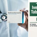Few subjects have been more controversial than ivermectin and hydroxychloroquine