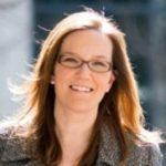 Amy M. Briesch's avatar