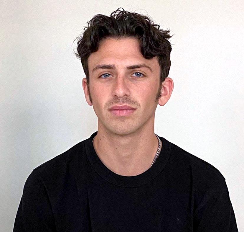 Jeremy Loffredo's avatar