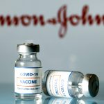 Federal agencies today said they will stop using the single-shot Johnson & Johnson COVID vaccine at mass vaccination sites.