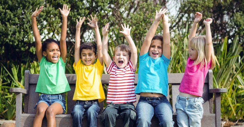 Gov. Gavin Newsom signed legislation to protect infants and children from PFAS.