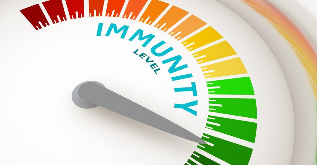 81 Forschungsstudien zeigen, dass die natürliche COVID-Immunität dem Impfstoff überlegen ist