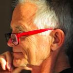 Pete Myers's avatar