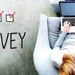 Neue Zogby Strategies landesweite Online-Umfrage unter 1.000 US-Erwachsenen.