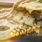 Climate justice campaigners are demanding fossil fuel corporations be forced to pay for clean up.