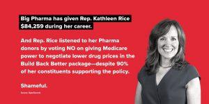 Rep. Kathleen Rice