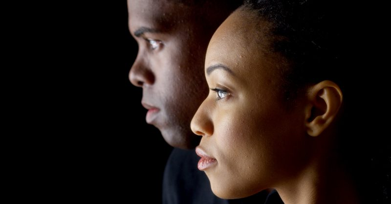 Black Americans have a deep understanding of the tyranny that is at our doorstep.