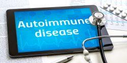 We could soon witness a devastating super-epidemic of autoimmune diseases.