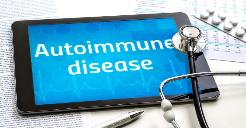 We could soon witness a devastating super-epidemic of autoimmune diseases.