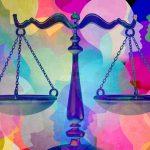 Vaccinés vs Non Vaccinés : une action en justice visant à protéger les Américains de la discrimination basée sur le statut vaccinal
